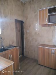 2 bedroom Shared Apartment Flat / Apartment for rent Umuagu Umuguma Owerri West, Imo State Owerri Imo