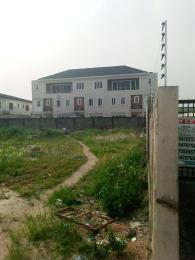 2 bedroom Blocks of Flats House for rent Acacia Drive  Osborne Foreshore Estate Ikoyi Lagos
