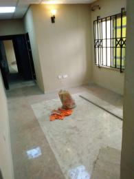 2 bedroom Flat / Apartment for rent Off Cole street. Lawanson Surulere Lagos