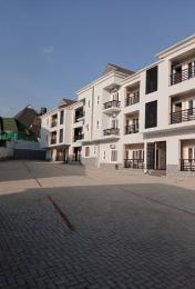 3 bedroom Mini flat Flat / Apartment for rent By American international School Durumi Abuja