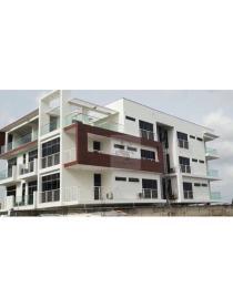 3 bedroom Flat / Apartment for sale Oni Ikoyi  Banana Island Ikoyi Lagos
