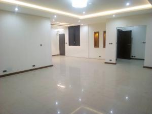 4 bedroom Flat / Apartment for sale Bourdillon Old Ikoyi Ikoyi Lagos - 11