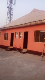 1 bedroom mini flat  Mini flat Flat / Apartment for rent Ejigbo. Lagos Mainland  Ejigbo Ejigbo Lagos