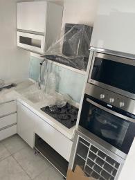1 bedroom mini flat  Mini flat Flat / Apartment for sale Off kusenla Road, Ikate Ikate Lekki Lagos