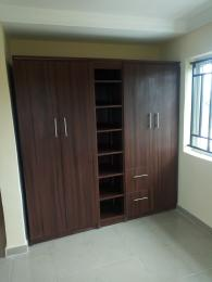 4 bedroom Semi Detached Duplex House for rent Hero court estate Sangotedo Ajah Lagos