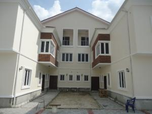 4 bedroom Boys Quarters Flat / Apartment for rent  Kayode Otitoju Street, off Admiralty Road, Lekki Scheme 1, Lagos.  Lekki Phase 1 Lekki Lagos