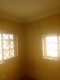 1 bedroom mini flat  Self Contain Flat / Apartment for rent Wuye Finance Quarters FCT Abuja. Wuye Abuja