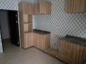 3 bedroom Blocks of Flats House for rent MARSHY hill Estate  Ado Ajah Lagos