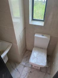 2 bedroom Mini flat Flat / Apartment for sale off kusenla Road, Ikate Ikate Lekki Lagos