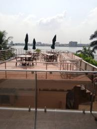 3 bedroom Flat / Apartment for rent Banana Island Residential. Banana Island Ikoyi Lagos