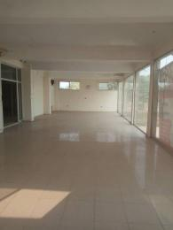 1 bedroom mini flat  Shop in a Mall Commercial Property for rent .......... Lekki Lagos