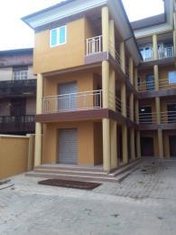Office Space Commercial Property for rent 2, ikosi road, off okorodu road, ketu Ketu Lagos