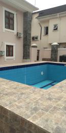 6 bedroom Detached Duplex House for sale Ayinde Akinmade street off Admiralty road lekki phase 1 Lekki Phase 1 Lekki Lagos