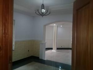 6 bedroom Massionette House for sale AYA  Asokoro Abuja