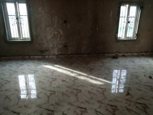 2 bedroom Flat / Apartment for rent .. Ogudu-Orike Ogudu Lagos