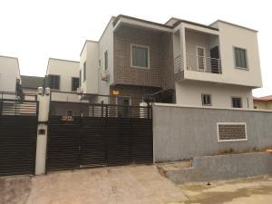3 bedroom Terraced Duplex House for sale Glory estate Ifako-gbagada Gbagada Lagos