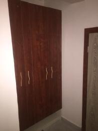 1 bedroom mini flat  House for rent Chevron chevron Lekki Lagos