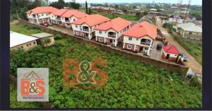 2 bedroom Flat / Apartment for sale 38 Leso, FUNAAB University Road Kotopo Abeokuta Ogun