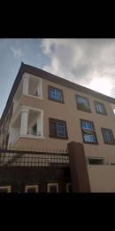 1 bedroom mini flat  Mini flat Flat / Apartment for rent Ikorodu road(Ilupeju) Ilupeju Lagos