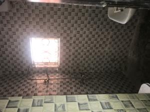 1 bedroom mini flat  Mini flat Flat / Apartment for rent Ologolo Ologolo Lekki Lagos
