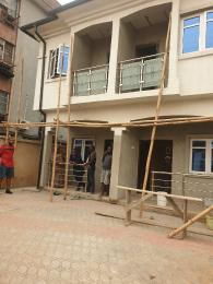 2 bedroom Mini flat Flat / Apartment for rent   off Enitan aguda Surulere Aguda Surulere Lagos