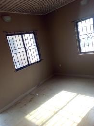 1 bedroom mini flat  Mini flat Flat / Apartment for rent Abesan Estate Ipaja Ipaja Lagos
