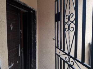 1 bedroom mini flat  Flat / Apartment for rent By Greenfield Estate Ago palace Okota Lagos