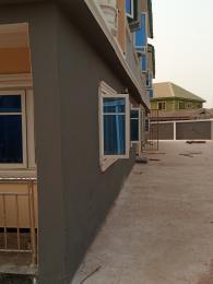 1 bedroom mini flat  Mini flat Flat / Apartment for rent Peace estate, baruwa inside ipaja Lagos Baruwa Ipaja Lagos