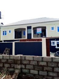 1 bedroom mini flat  Mini flat Flat / Apartment for rent Baruwa Area Baruwa Ipaja Lagos