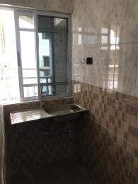 1 bedroom mini flat  Flat / Apartment for rent Ikate off Pillow Hotel Surulere  Surulere Lagos