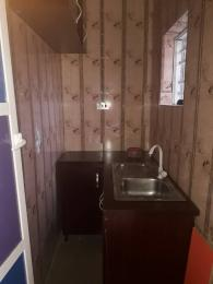 1 bedroom mini flat  Flat / Apartment for rent Greenfiled estate  Ago palace Okota Lagos