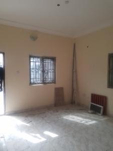 1 bedroom mini flat  Mini flat Flat / Apartment for rent Steve street Ajao Estate Isolo Lagos