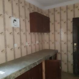 2 bedroom Flat / Apartment for rent Abiola farm Ayobo Ipaja Lagos