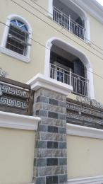 1 bedroom mini flat  Mini flat Flat / Apartment for rent Iy idi- Araba Surulere Lagos