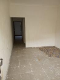 1 bedroom mini flat  Mini flat Flat / Apartment for rent Off Pedro road Obanikoro Shomolu Lagos