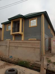 1 bedroom mini flat  Mini flat Flat / Apartment for rent Bajulaiye Shomolu Shomolu Lagos