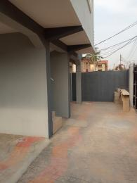 1 bedroom mini flat  Mini flat Flat / Apartment for rent Obanikoro Pedro Phase 2 Gbagada Lagos