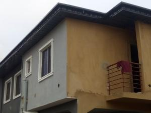 1 bedroom mini flat  Mini flat Flat / Apartment for rent Obanikoro Shomolu Lagos