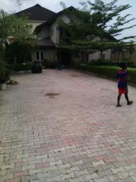 1 bedroom mini flat  Mini flat Flat / Apartment for rent ANTHONY Anthony Village Maryland Lagos