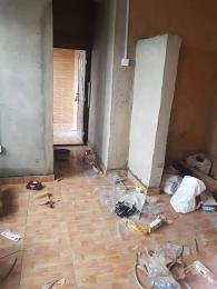 1 bedroom mini flat  Mini flat Flat / Apartment for rent Ogudu valley Ogudu Ogudu Lagos
