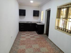 1 bedroom mini flat  Flat / Apartment for rent Oniru estate  ONIRU Victoria Island Lagos