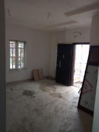 1 bedroom mini flat  Flat / Apartment for rent Adekunle Adekunle Yaba Lagos