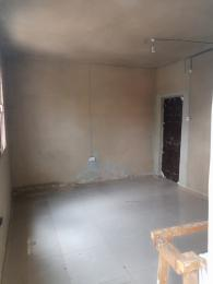 1 bedroom mini flat  Mini flat Flat / Apartment for rent Ebute Metta Adekunle Yaba Lagos