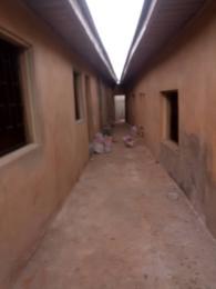 1 bedroom mini flat  Mini flat Flat / Apartment for rent Close to gbagada phase 11 Shomolu Shomolu Lagos