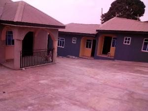 1 bedroom mini flat  Mini flat Flat / Apartment for rent Gbopa, Ologuneru  Eleyele Ibadan Oyo