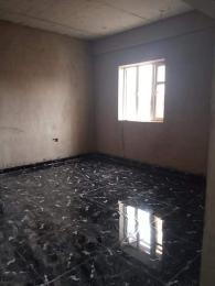 Flat / Apartment for rent Ojulegba road Surulere Lagos