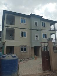 1 bedroom mini flat  Mini flat Flat / Apartment for rent Fola Agoro Fola Agoro Yaba Lagos