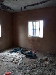 1 bedroom mini flat  Mini flat Flat / Apartment for rent Somolu Onipanu Shomolu Lagos