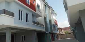 1 bedroom mini flat  Mini flat Flat / Apartment for rent Oral Estate Ikota Lekki Lagos