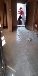 1 bedroom mini flat  Mini flat Flat / Apartment for rent Adekunle Alagomeji Yaba Lagos